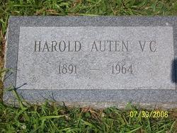 Harold-Auten-grave.jpg