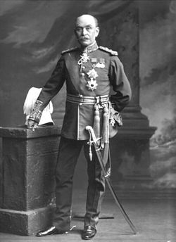 250px-General_O%2527Moore_Creagh%252C_VC%252C_Colonel_of_129th_Baluchis%252C_1912_copyv.jpg
