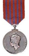 George Medal