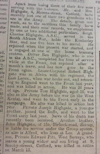 HIGHGATE-Article-LBN-30-June-1916.jpg