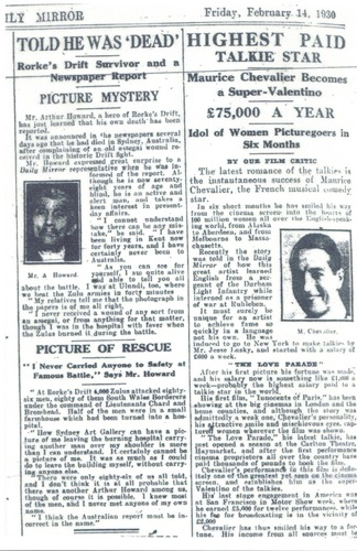Arthur_Howard_Daily_Mirror_Report_1930.jpg